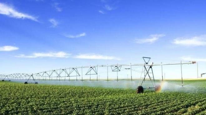 Fenareg propõe estratégia de longo prazo para o regadio em Portugal