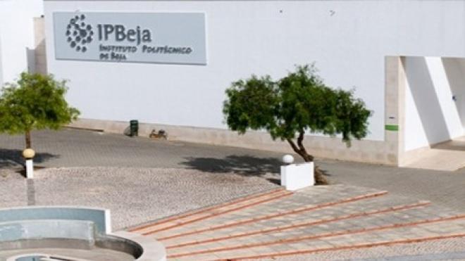 Candidatos à Presidência do IPBeja ouvidos em audição pública