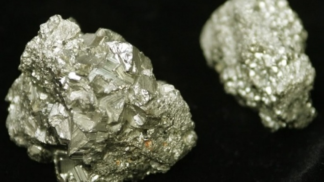 Indústria mineira e biodiversidade em  Aljustrel e Castro Verde