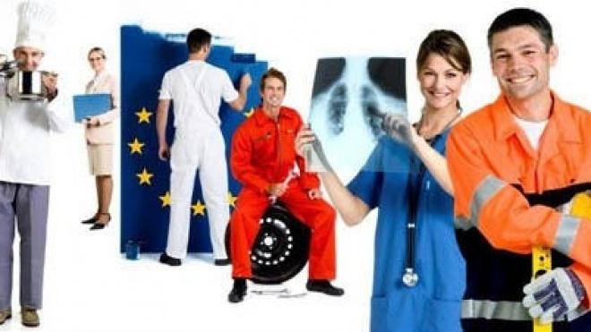 """""""Ensino profissional na região"""" é a proposta deste """"Radiografias"""""""