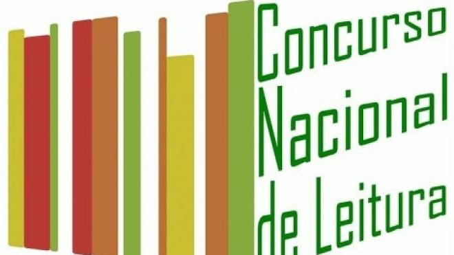 Aluna de Beja vence Concurso Nacional de Leitura