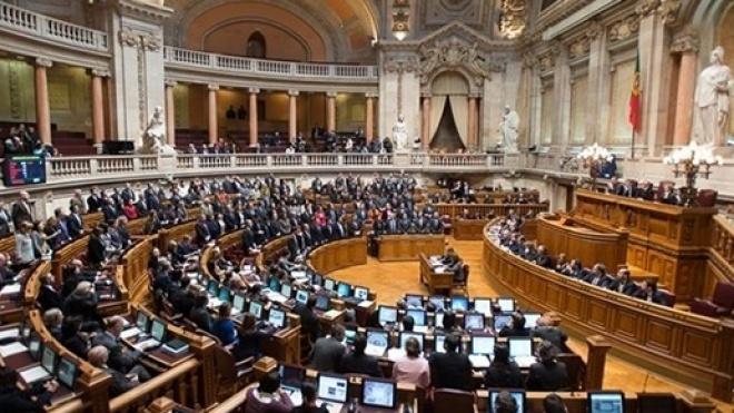 Legislativas 2015: Cabeças de lista por Beja