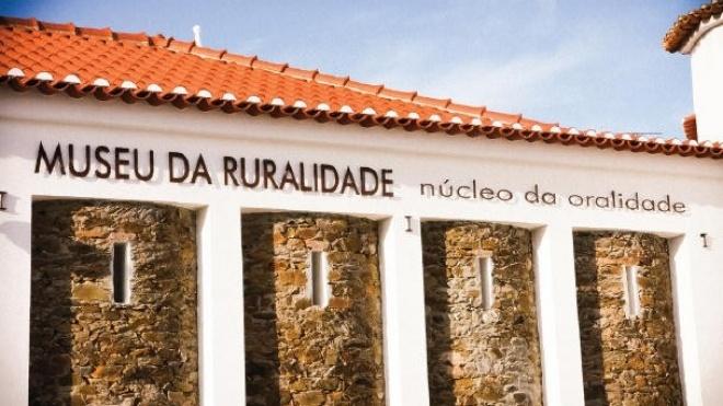 8º Aniversário do Museu da Ruralidade em Entradas
