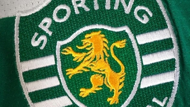 23º aniversário do Núcleo Sportinguista de Beja