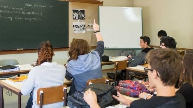 Odemira atribui bolsas de estudo e prémios de mérito