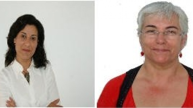 BE divulga candidatos em Almodôvar e Odemira