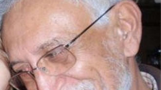 Faleceu José Lemos