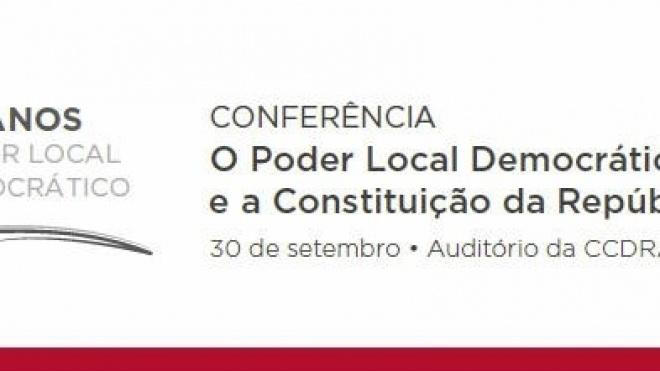 "CIMAC debate ""Poder Local"""