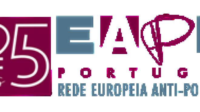 Rede Europeia Anti-Pobreza satisfeita com aprovação de Plano de Acção da ENIPSSA