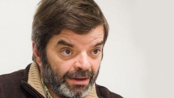 """Luís Dargent diz que """"2019 foi de oportunidades perdidas"""" para a região"""