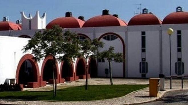 A Casa da Cultura de Beja tem a funcionar cinco ateliês permanentes