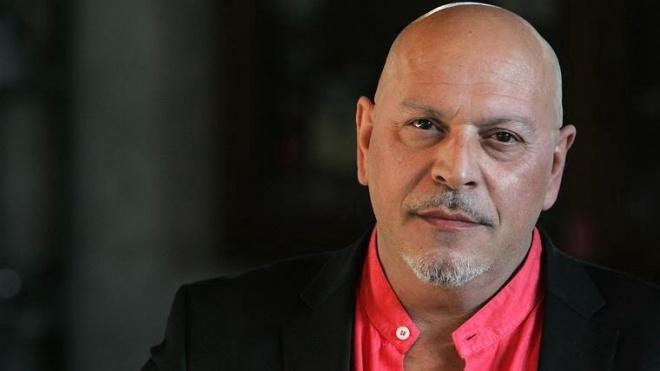 Paulo Gonzo nas comemorações do 25 de Abril em Beja