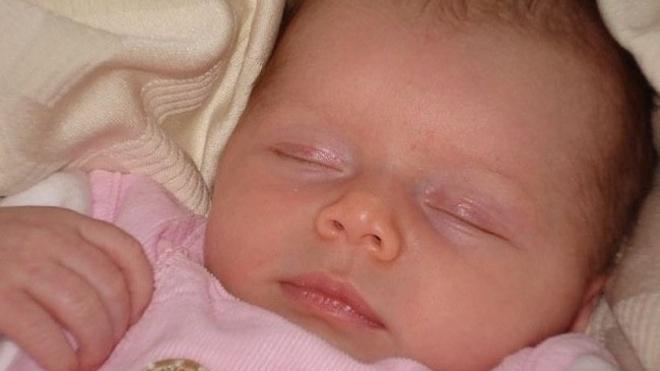 Nasceram menos 4000 bebés em Portugal no 1º semestre deste ano
