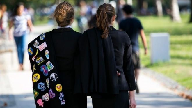 Mértola concede bolsas de estudo a alunos do ensino superior