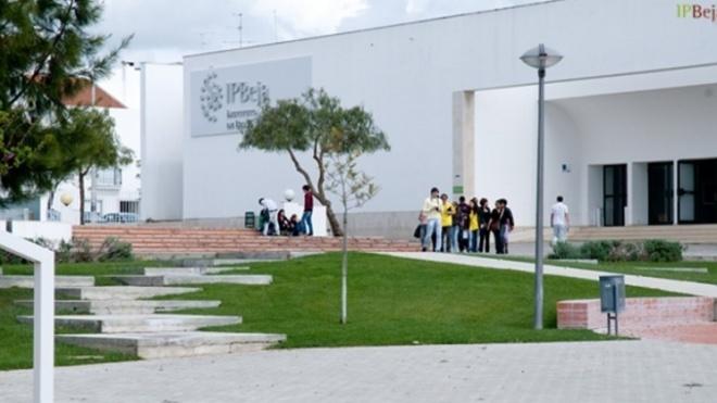 IPB integra grupo de trabalho do ministério do Ensino Superior