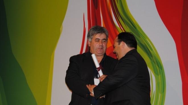 8º Congresso Mundial do Presunto: Em Toulouse e em 2015