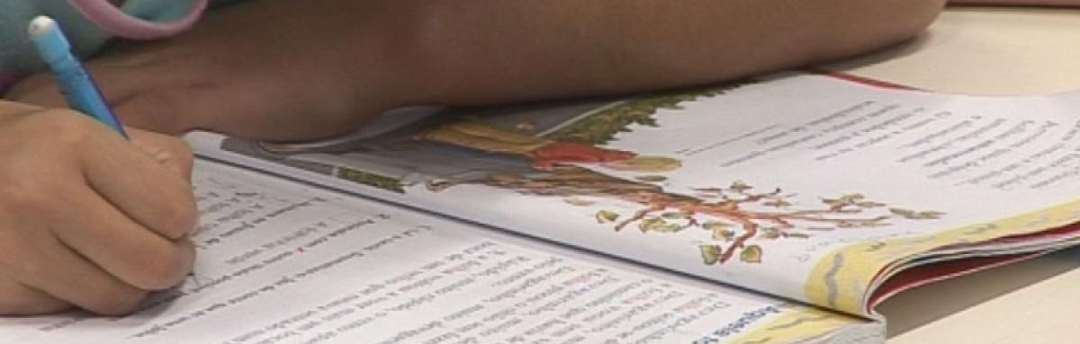 Serpa: auxílios económicos aos alunos do Ensino Básico