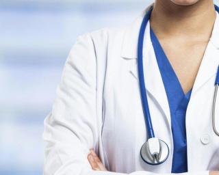 """SMZS e SIM apelam aos médicos para """"não cederem a pressões"""""""